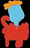 Logotipo_SonDelFuego transparente_01-01.