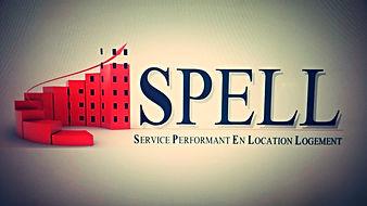 service performant en location logement