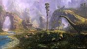 dinosaurs_by_fel_x-d9qqxge.jpg