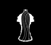 rozglos_logo-v2.png