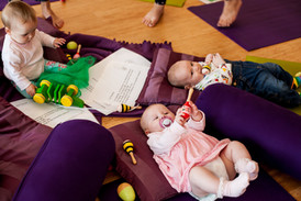 NCT_MOTHER_AND_BABY_YOGA_©EMILIE_MARSDEN_SANDY_PHOTOGRAPHY (23 of 55).jpg