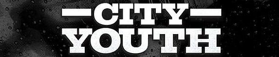 community-cityyouth_edited.jpg