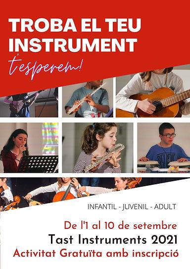 Còpia de OK PROMO - CLASSE OBERTA Instrument .jpg