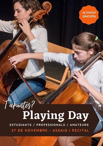 PLAYING DAY - 2021 (2).jpg