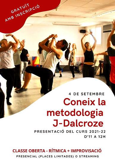 Còpia de Còpia de OK CONOCE LA MET -JDALCROZE - modelo 1.jpg