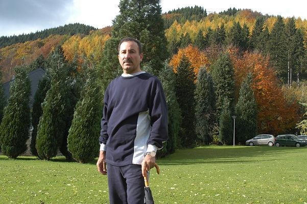 Belgium Oct 2002.jpg