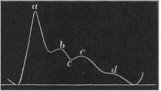 Fig 6 BP.JPG