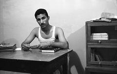 Hajar 1960.jpg