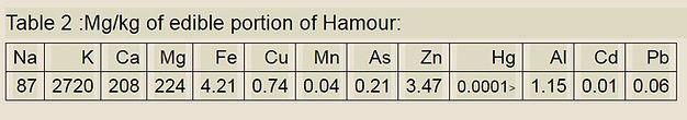 Hamour Tab2.JPG