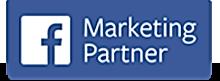 facebook-marketing-partner-logo.png