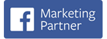 facebook-marketing-partner-logo.png
