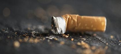 سيجارة.jpg