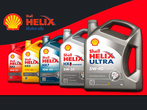 Shell Helix.png