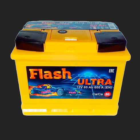 flash ultra.png