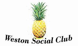 WestonSocialClub2.jpg