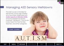 ASD meltodwns-455x330