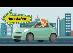 AutoSafetyAnimation1-455x330