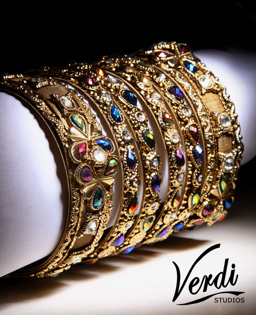 jewellery 9.jpg