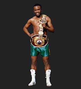 Colin_McMillan_boxing_belts 2.jpg