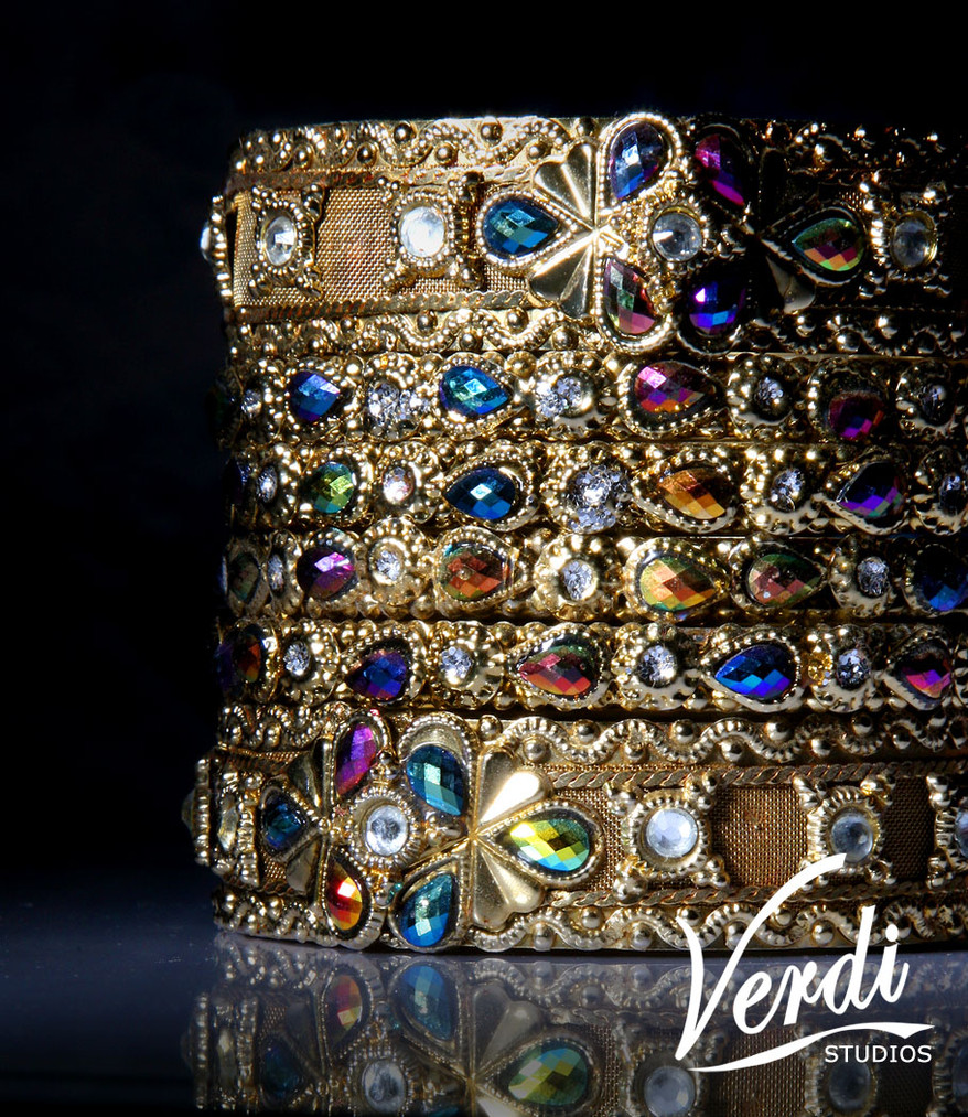 jewellery 9d.jpg
