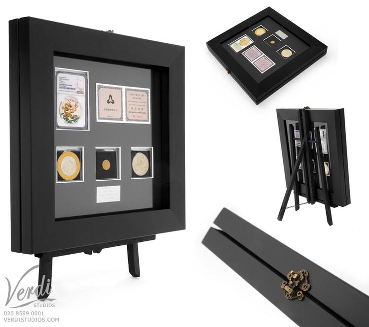 Coin Frame COMBO LOGO.jpg