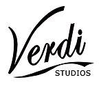 verdi studios
