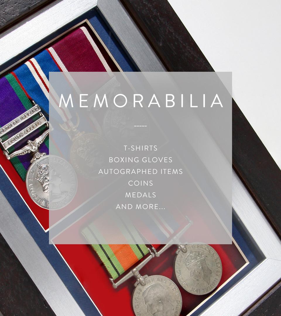 memorabilia.jpg