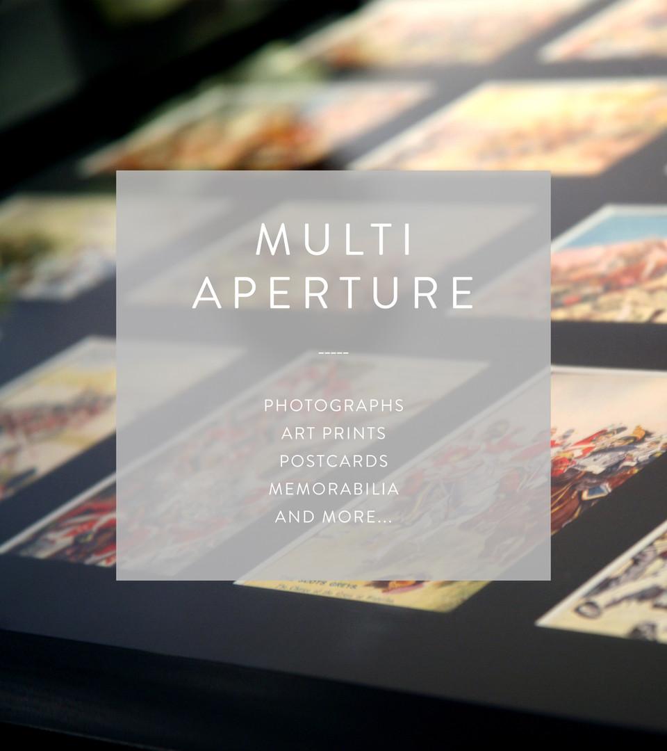 Multi aperture.jpg