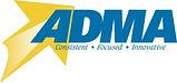 ADMA Rep Group Logo