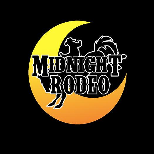midnight_rodeo_C_blackbackground.jpg