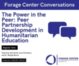 Forage Center Conversations 1.jpg