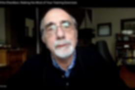 Screen Shot 2020-06-02 at 6.31.35 PM.png
