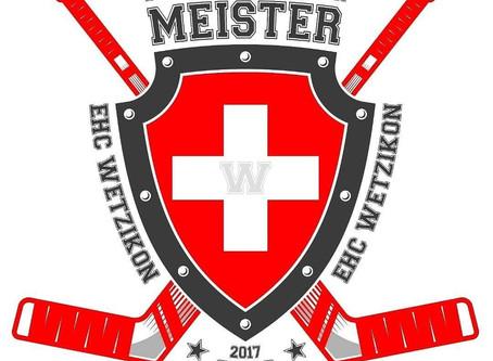 Schweizermeister