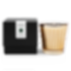 Viois_Candle_Eucalyptus_5.5 oz_011519.pn