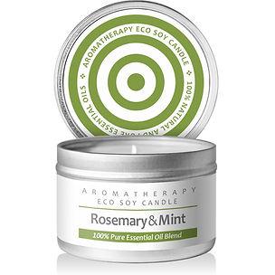New_Metal Tin_8oz_Rosemary-Mint_020121.j