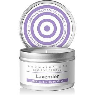 New_Metal Tin_8oz_Lavender_020121.jpg