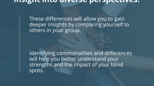 The Surprising Power of Peer Groups