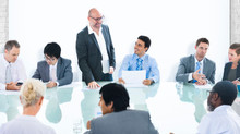 Are there reasons NOT to join a CEO Peer Advisory Group?