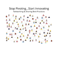 Stop Pivoting...Start Innovating.png