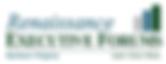 REFNOVA_Logo Hirez3.png