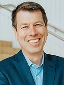 Josef Martens Ph.D.png