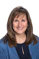 Donna Pearring_2018CapitalCoachesConfere