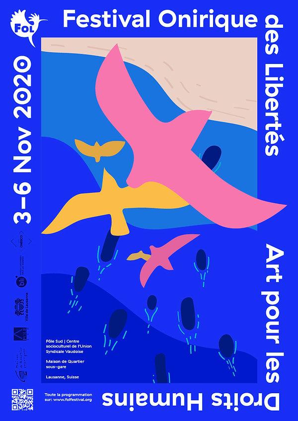 Poster_FOL_2020.jpg