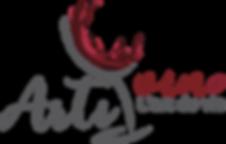 Logo Artivino.B.png