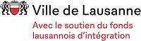 Logo-Lausanne_fonds-lausannois-d'intég