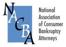 Legal Services Antelope Valley A.V. Legal Center Lancaster