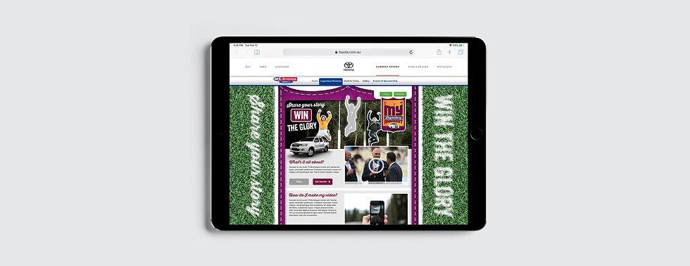 Toyota-iPad-Mockup_2020.jpg