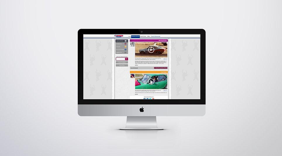 Toyota-Imac-Registration-Mockup.jpg