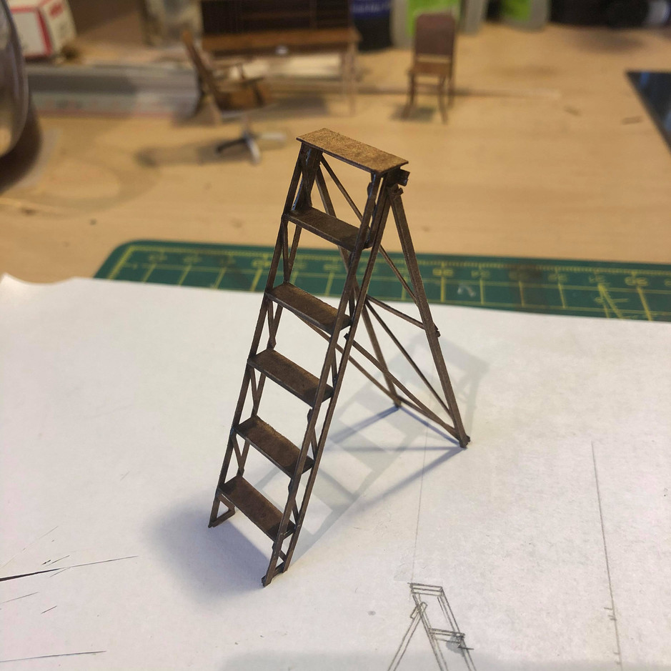 Ladder 1.jpg