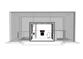 Full Theatre Sketch 2.jpg